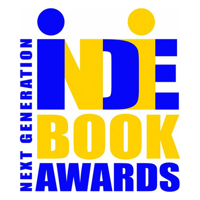 2014 Next Generation Indie Book Awards (PRNewsFoto/Independent Book Publishing Prof)