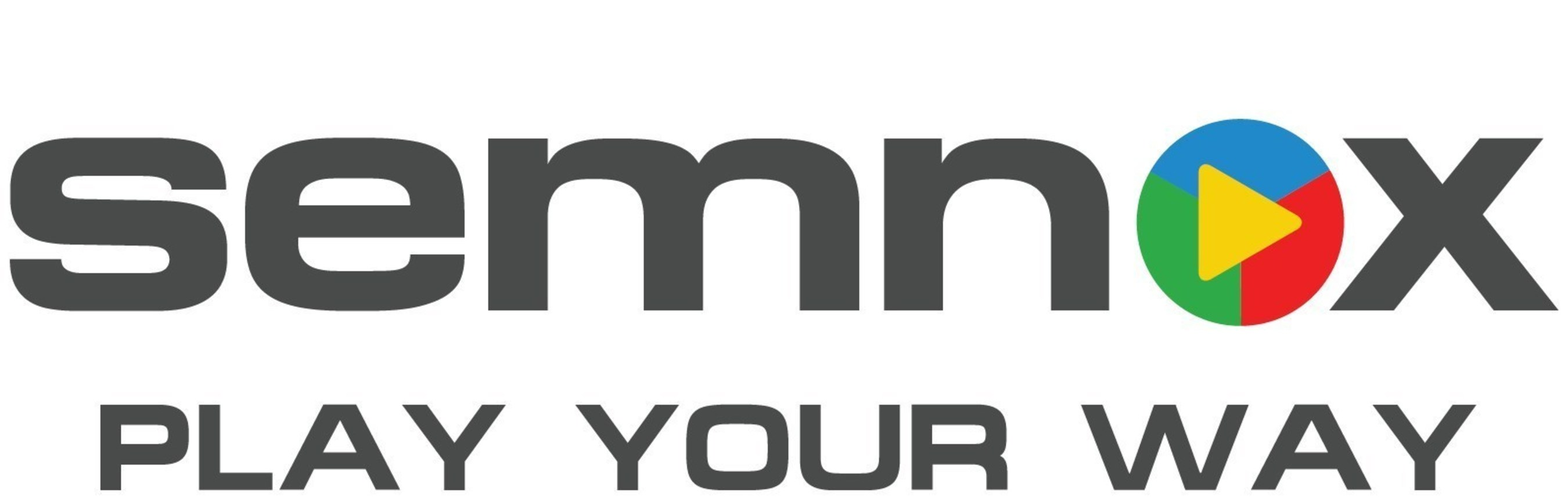 Semnox