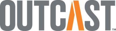 Outcast Media reaches over 31 million consumers each month.  (PRNewsFoto/Outcast Media)