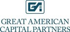 Great American Capital Partners
