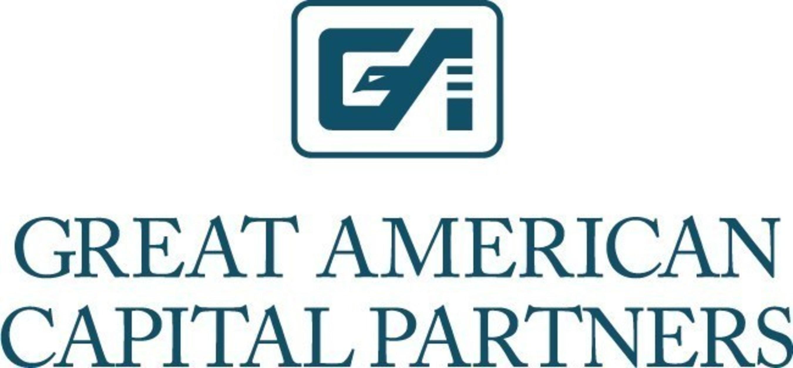 Great American Capital Partners