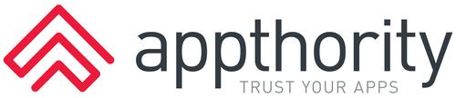 Appthority.  (PRNewsFoto/Appthority)