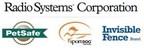 Radio Systems Corporation