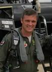 Col. Kevin P. Mastin