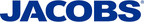 JACOBS ENGINEERING GROUP INC. LOGOJacobs Engineering Group Inc. (NYSE:JEC) Corporate Logo. (PRNewsFoto/Jacobs Engineering Group Inc.)PASADENA, CA UNITED STATES