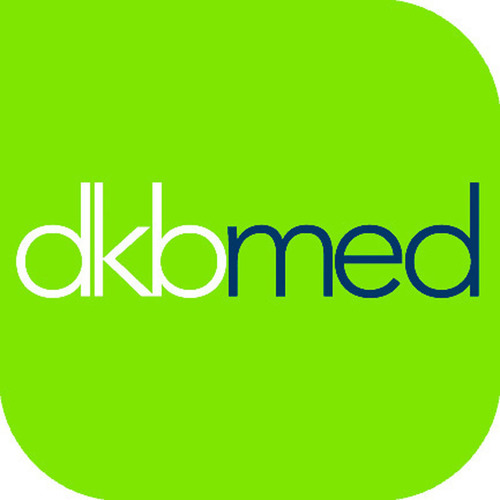 DKBmed, LLC is an continuing medical education company providing health care professionals with effective medical education to ensure optimal patient care.  (PRNewsFoto/DKBmed)
