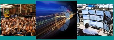 SeaSpeed - a nova rota de baixa latência entre os EUA e o Brasil da Seaborn Networks
