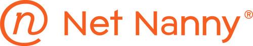 Net Nanny.  (PRNewsFoto/Net Nanny)