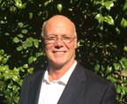 John Davey, Gumstix' new Director of OEM Sales