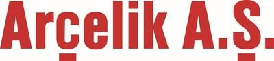 arcelik as Logo (PRNewsFoto/ARCELIK)