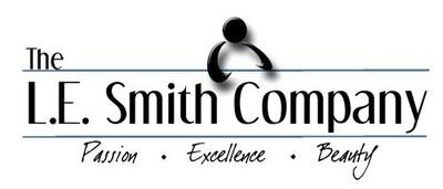 The L.E. Smith Company (PRNewsFoto/The L.E. Smith Company)