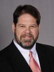 Daniel Michaud, Arup Senior Technology Consultant