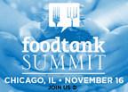 MEDIA ADVISORY: 40+ Food Experts Joining Chicago Food Tank Summit