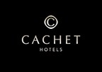 Cachet Hotel Group