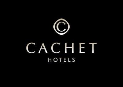 Cachet Hotel Group