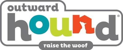 Outward Hound high resolution logo.