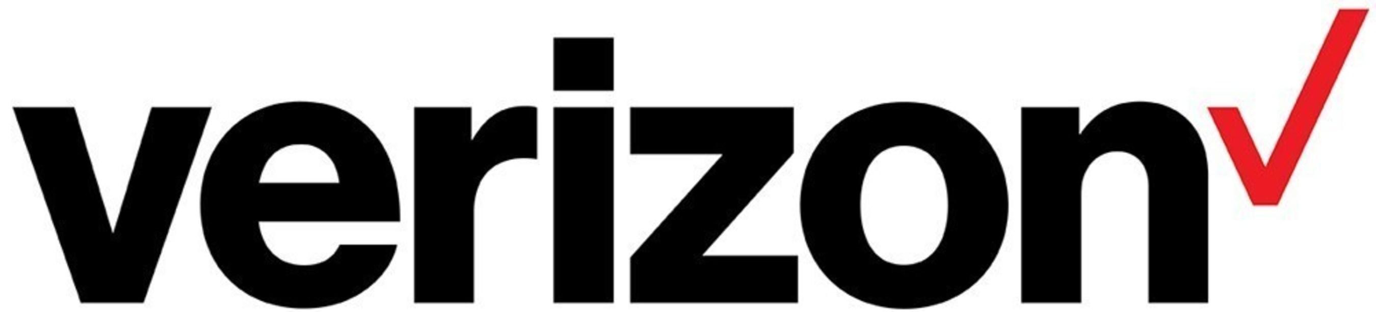 Verizon Communications
