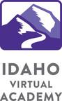 Idaho Virtual Academy