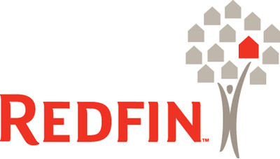 Redfin Corporation. (PRNewsFoto/REDFIN CORPORATION)