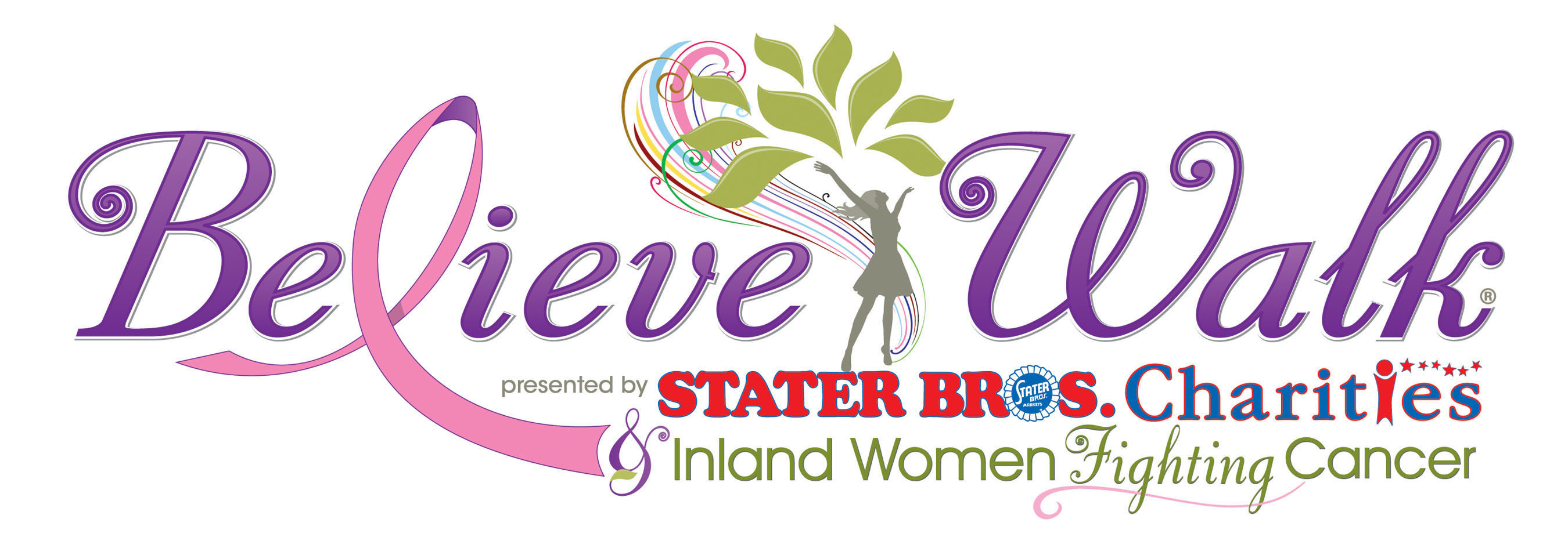 Stater Bros. Charities Logo. (PRNewsFoto/Stater Bros. Charities) (PRNewsFoto/STATER BROS. CHARITIES)