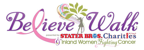 Stater Bros. Charities Logo.  (PRNewsFoto/Stater Bros. Charities)