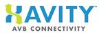 Xavity Logo.  (PRNewsFoto/Lab X Technologies, LLC)