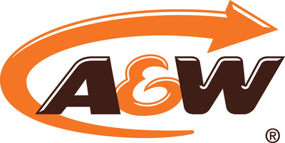 A&W Canada Gets in the Loop with Guests to Improve Satisfaction and Real-time Operations. (PRNewsFoto/Benbria)