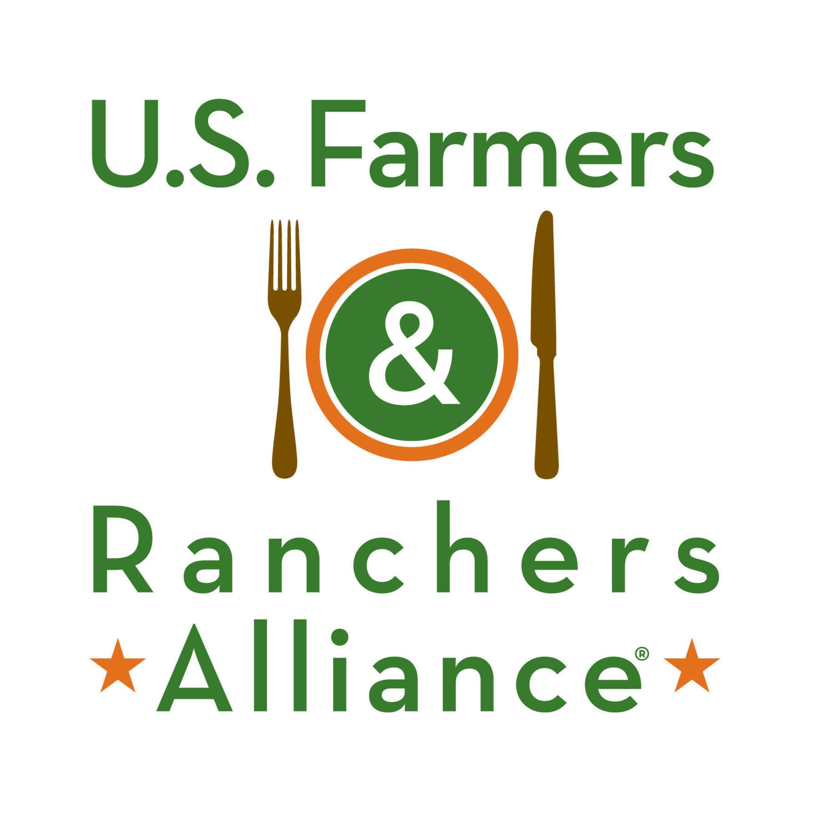 """How To Farm"" videos show how four farmers tackle BIG jobs."