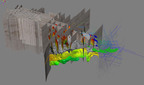Paradigm 2011.3 Release to be Featured at AAPG 2013