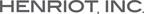 Henriot, Inc. Logo