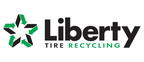 News Conference: Georgia State Rep. Randy Nix and GDOT Celebrate Market-Based Solution for Recycling Scrap Tires