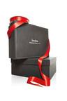 Neiman Marcus x POPSUGAR Must Have Box