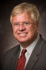 Dr. Craig Swenson Appointed President of Ashford University
