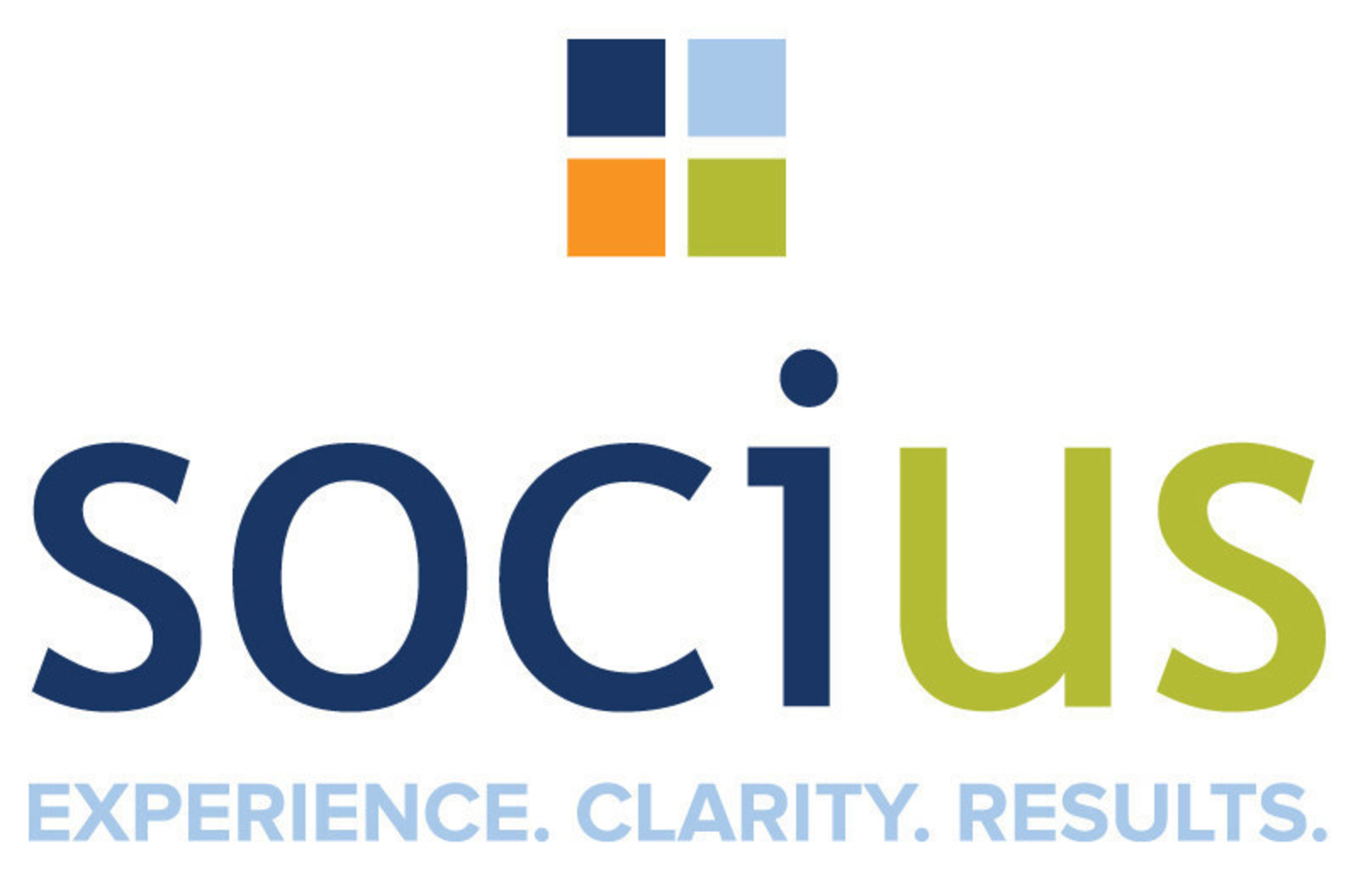 Socius Adds Microsoft NAV Experts for Indianapolis and Atlanta Regions