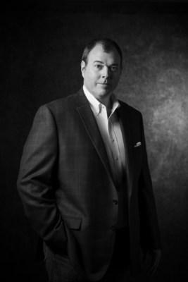Michael McCartin, CEO