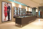 Sharp Announces Expansion of Two Professional Display Lines