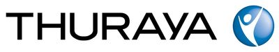 Thuraya Telecommunications Company (PRNewsFoto/Thuraya Telecommunications)