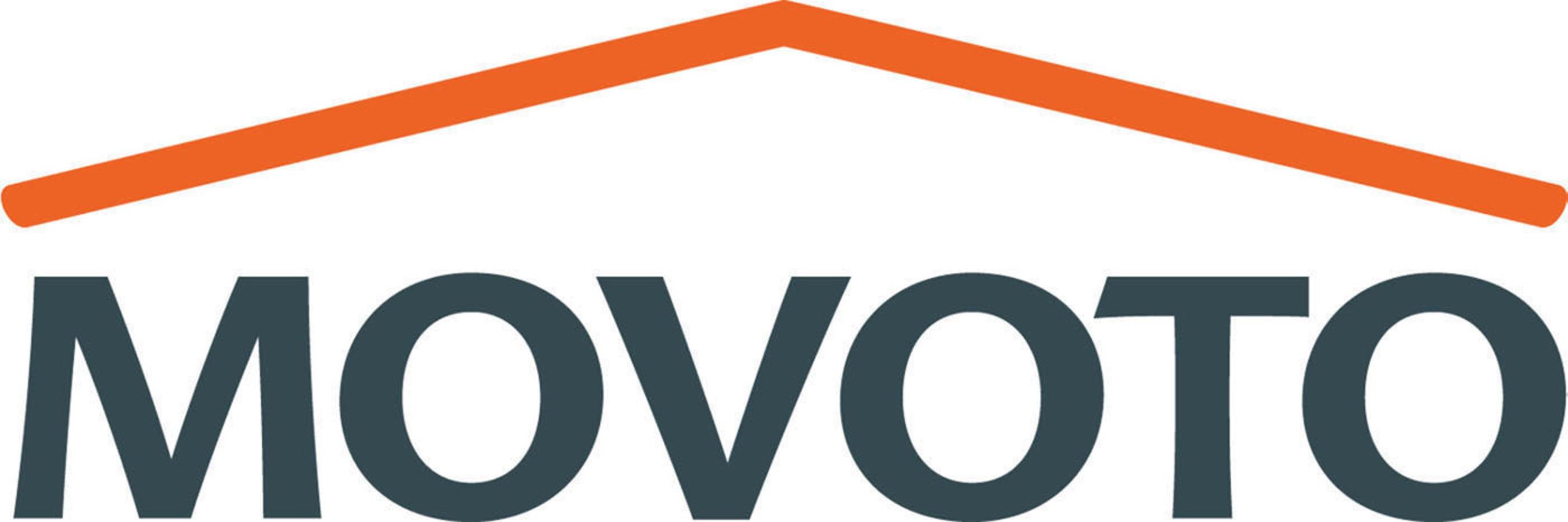 Movoto Online Real Estate.