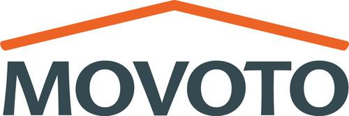 Movoto California Real Estate Market Update