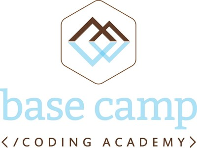 Base Camp Coding Academy is a Water Valley, Mississippi-based non-profit organization that offers minority and female high school graduates vocational training in computer programming.