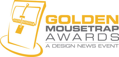 UBM Announces Dates for North America's Largest Annual Design and Manufacturing Tradeshow and Conference, Call for 2017 Golden Mousetrap Awards Submissions