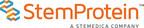 StemProtein, a Stemedica Company