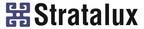 Stratalux, Inc.