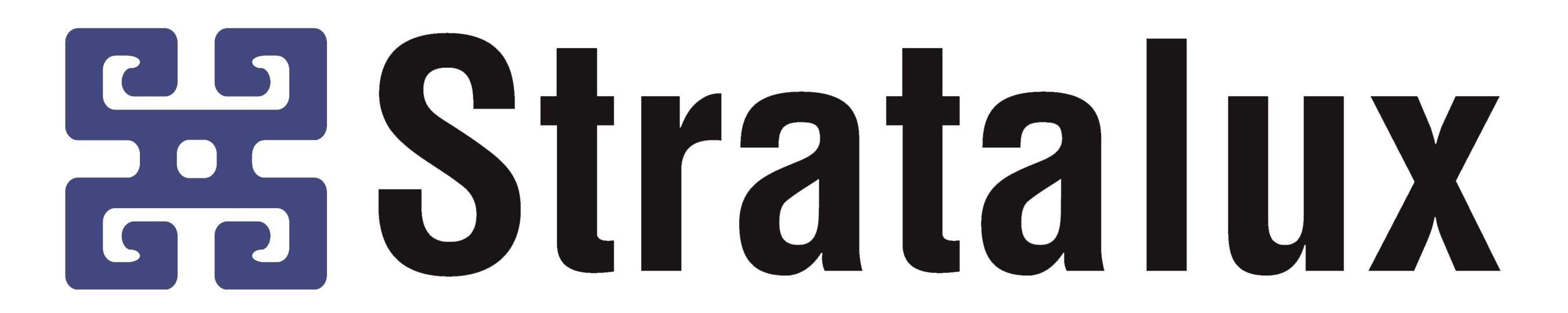 Stratalux Sponsors AWS Summit New York 2016