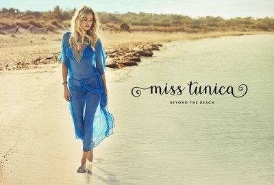 Miss Tunica (PRNewsFoto/Miss Tunica)