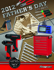 Give Dad the Gift That Lasts: Snap-on