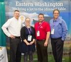 Eastern Washington Economic Development Alliance Team