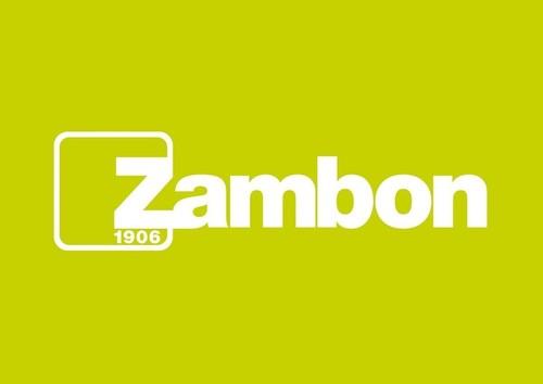 Zambon (PRNewsFoto/Zambon)
