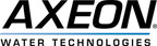 AXEON Water Technologies Introduces New Integrated Solutions Platform.  (PRNewsFoto/AXEON Water Technologies)