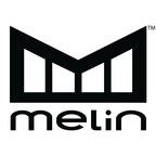 Melin Brand, makers of the world's finest headwear, partners with Lids to bring a new premium category of luxury hats to the world.